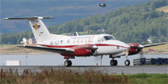Barents Airlink. Airline code, web site, phone, reviews and opinions.