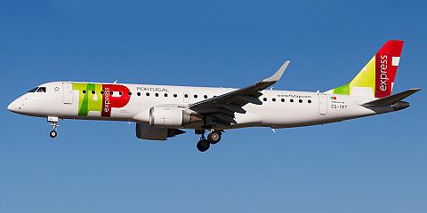 Portugalia Airlines. Airline code, web site, phone, reviews and opinions.