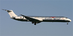 Albanian Airlines. Airline code, web site, phone, reviews and opinions.