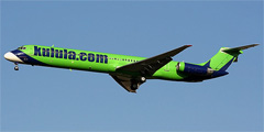 Kulula.com. Airline code, web site, phone, reviews and opinions.