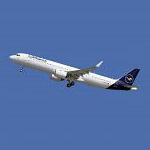 A321Aeroflot