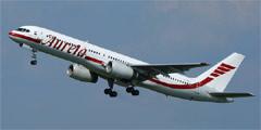 Aurela airline