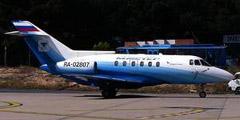 Aero Rent Airlines airline