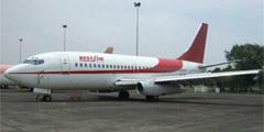 Best Air airline