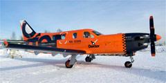 Мясищев М-101Т Гжель- пассажирский самолет. Фото, характеристики, отзывы.