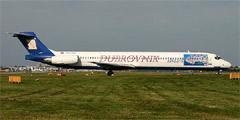 Dubrovnik Airline airline