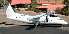 Aircruising Australia airline