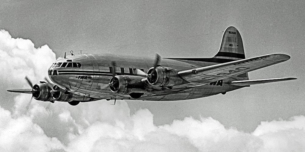 Boeing-307B-Stratoliner.JPG
