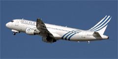 Авиакомпания Хеллас Джет (Hellas Jet)