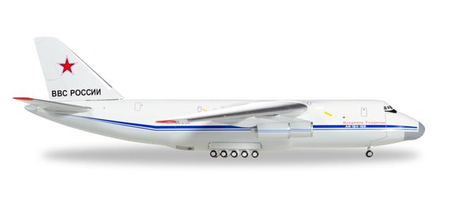 Антонов Ан-124