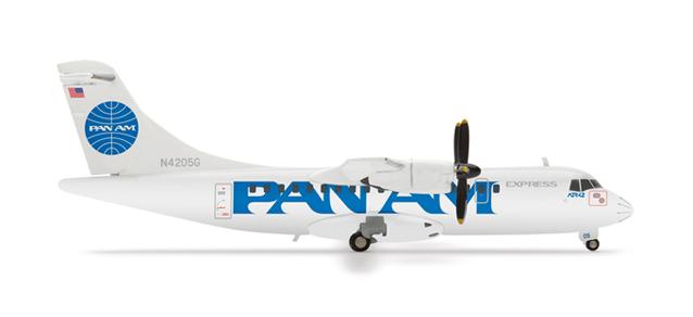 ATR 42-300
