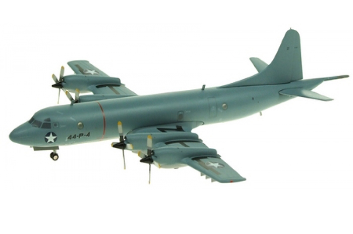 Lockheed RP-3D Orion