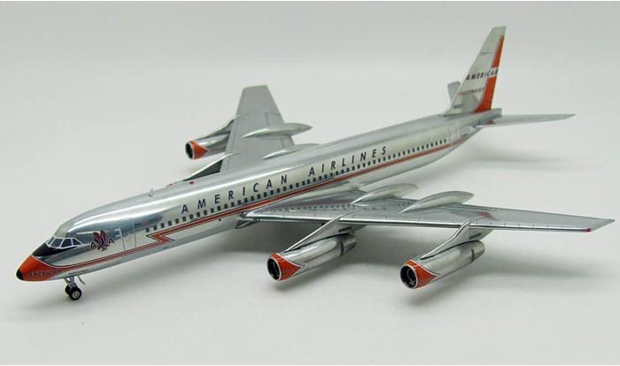 Convair 990A