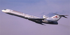 Aviaenergo airline